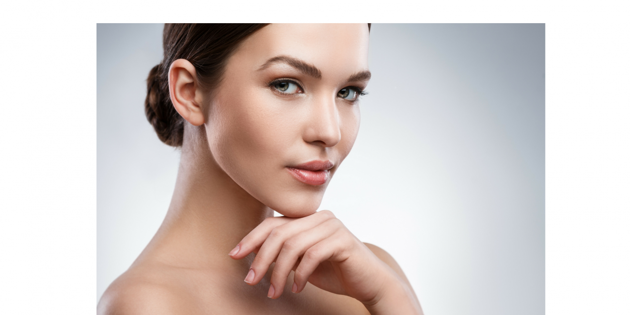 what is dermal filler